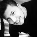 Freelancer Javier E. F.