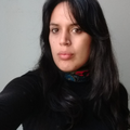Freelancer Nadia A.