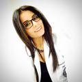 Freelancer Tatiana R.