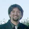 Freelancer Leandro L.
