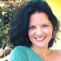 Freelancer Daniella C.
