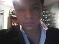 Freelancer David J. G.