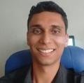 Freelancer Renan S. P.