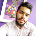 Freelancer Jhonatan S. d. S.