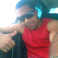 Freelancer Luiz C. S. d. P. J.