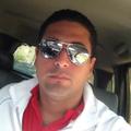 Freelancer Carlos J. E. R.