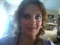 Freelancer Monica R. D.