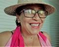 Freelancer Ana O.