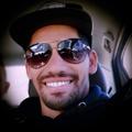 Freelancer José V. F. d. O.