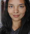 Freelancer Leticia C.