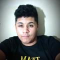 Freelancer Eduardo F. S. R. d. S.