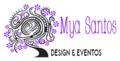 Freelancer Mya S.