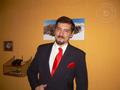 Freelancer Osvaldo G. A.