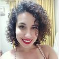 Freelancer Cintia Z.