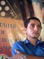 Freelancer EDWIN B. Q.