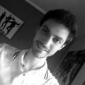 Freelancer Andrey T.