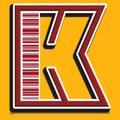 Freelancer Karnet, C.