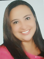 Freelancer Monica C. W.