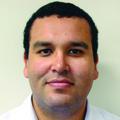 Freelancer Tiago G.
