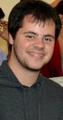 Freelancer Giovanni A.