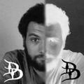 Freelancer Dámaso d. D.