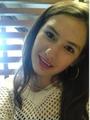 Freelancer Erika T.