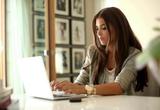 Freelancer Alejandra M.