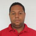 Freelancer Agustin A. U.