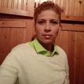 Freelancer SANDRA M. P.