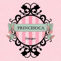 Freelancer Princesoca D.