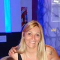 Freelancer alejandra d. d.