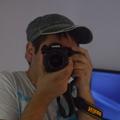 Freelancer Bernardo R.