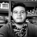 Freelancer Martín L.