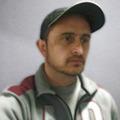 Freelancer Douglas S.