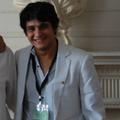 Freelancer Cristian J. D. S.