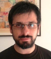 Freelancer Diego Z.
