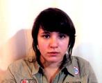 Freelancer Eva N. S. S.