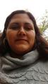 Freelancer Ivette C.