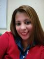 Freelancer Lisbeth M.