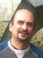 Freelancer Domingo S.