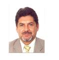 Freelancer Patricio J.