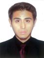 Freelancer Antony I. P. A.