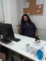 Freelancer Adrian L.