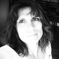 Freelancer Marcela A. J.