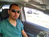 Freelancer Adalberto F.