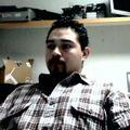 Freelancer Luis E. P. S.