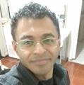 Freelancer Márcio L.