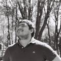 Freelancer Erick M. P.