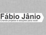 Freelancer Fábio