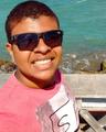 Freelancer Raimundo O. C. d. N.